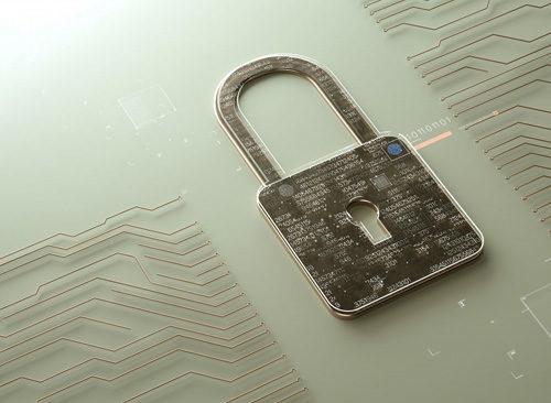 虚拟货币钱包的种类和特征|虚拟货币安全入门讲座